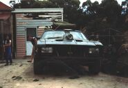 Mad-max-interceptor-at-scrap-yard-front