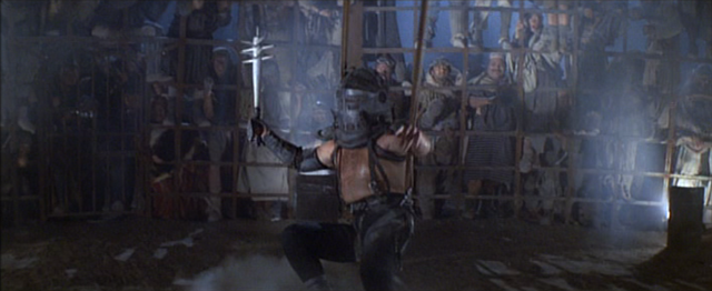 File:Thunderdome mace.png