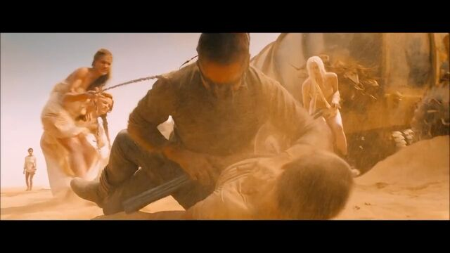 File:Mad Max vs Furiosa.jpg
