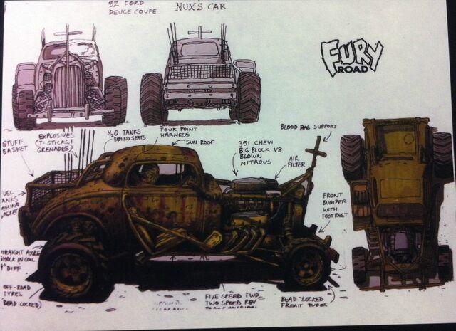 File:Nux car original concept.jpg