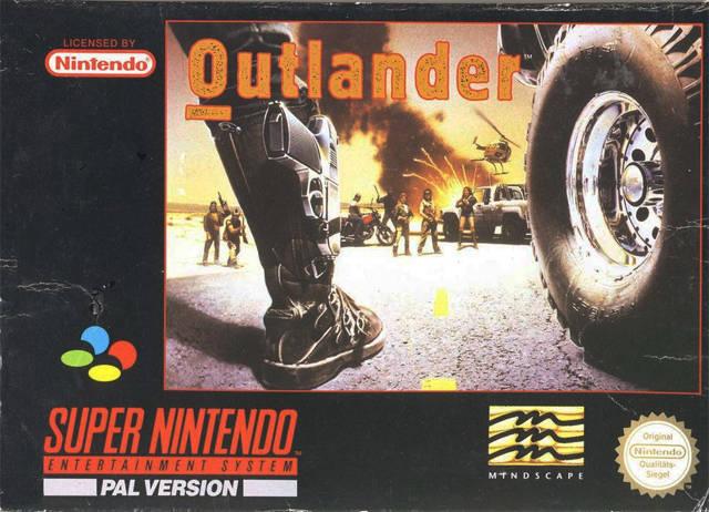 File:Outlander.jpg