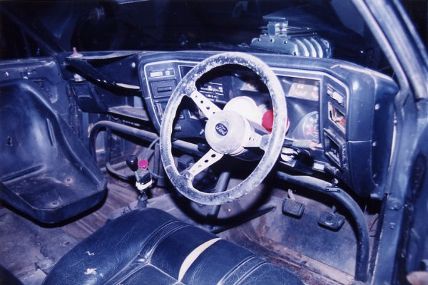 File:Mad-max-interceptor-interior.jpg