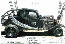 Fury-Road-pics20052015 00044