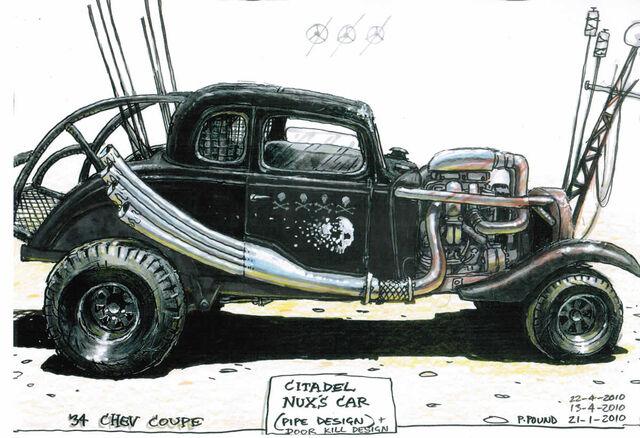 File:Fury-Road-pics20052015 00044.jpg