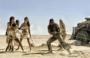 Ss-mad-max-fury-road-121c
