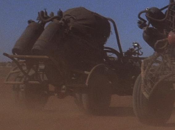 File:Land Cruiser Buggy 1.jpg