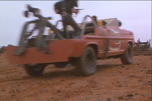 File:Snake truck 2.jpg