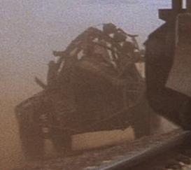 File:Pelt Car 7.jpg
