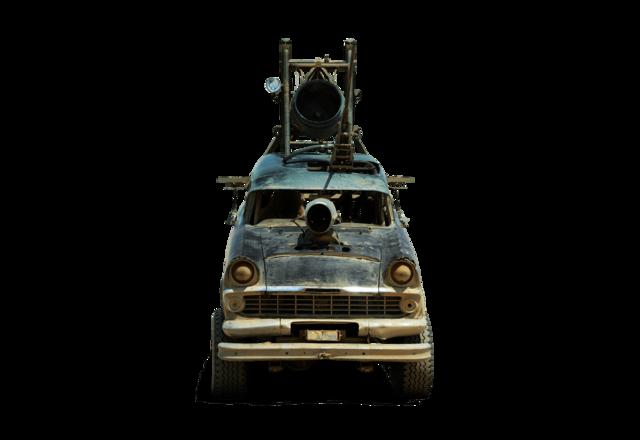 File:Car5 (2).png