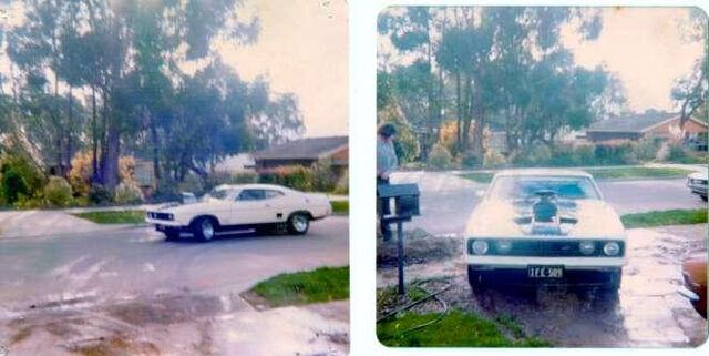 File:Ford Falcon XB GT 1973.jpg