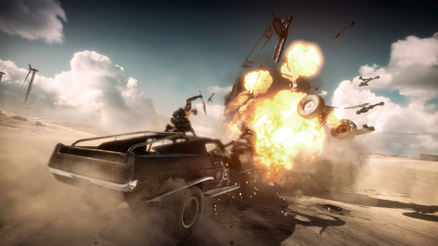 File:Mad max videogame - vehicular combat.png