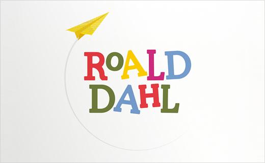 File:Roalddahl.png