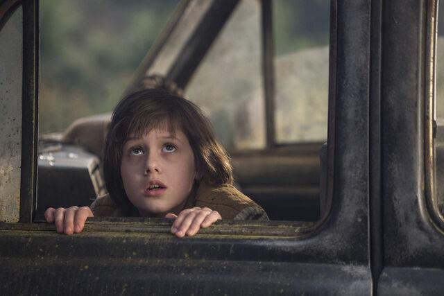 File:Sophie The BFG Car.jpg