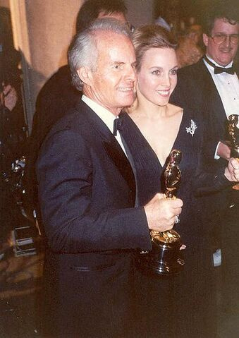 File:400px-Richard D. Zanuck.jpg