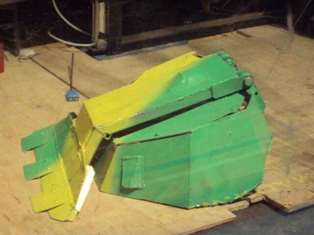 File:Robot wars 005.jpg