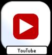 Youtube0-0