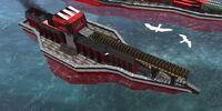 HMS Munnin