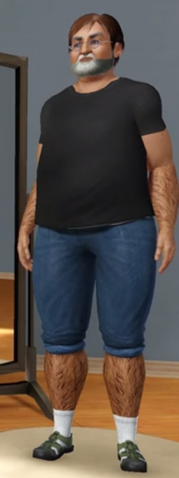 File:LordGaben.png