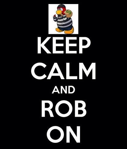 File:RobOn.jpg
