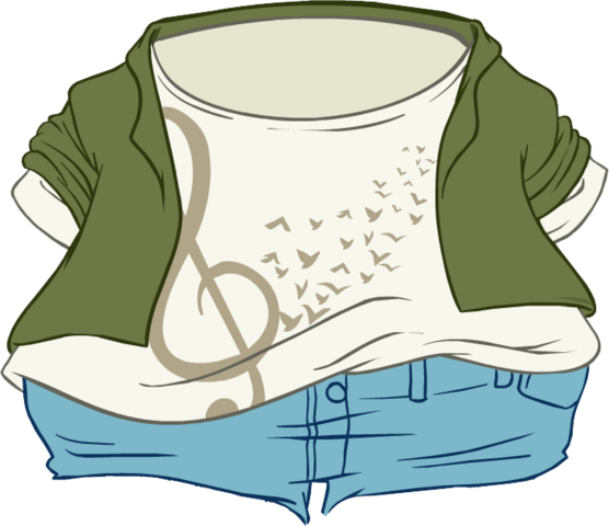 File:Here Comes Treble clothing icon ID 24154.PNG