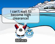 HighClearance