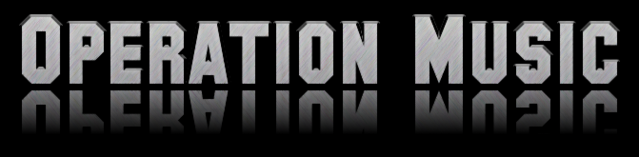 File:Operation music 4.png