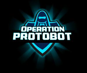Protobot logo