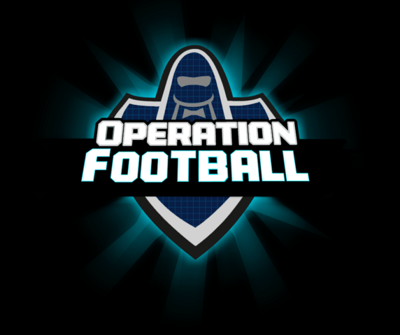File:Operation Football.png