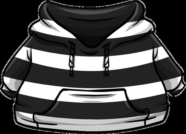 File:Clothing Icons 4584 Custom Hoodie.png