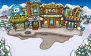 File:185px-Plaza with Puffle Hotel.png