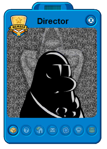 File:Director Player Card.png