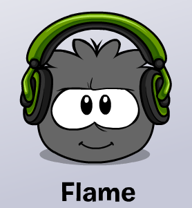 File:HeadFlame.png