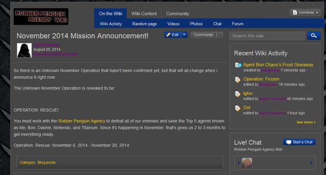 File:November Mission.PNG