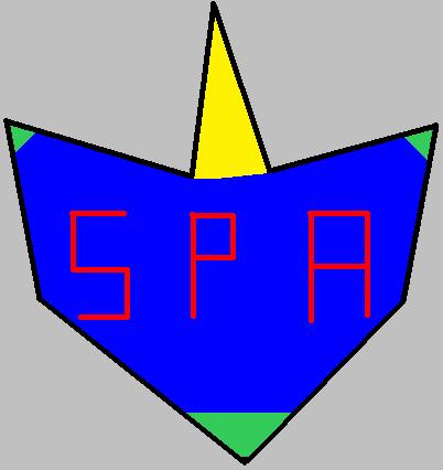 File:SPA Logo.PNG