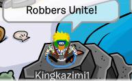 File:Robber unite.PNG