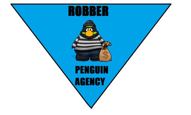 File:Rpa logocomp.png