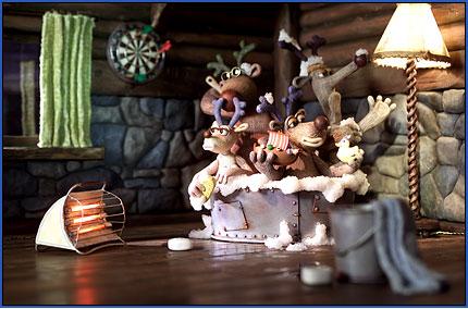 File:Reindeer bath.jpg