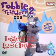 File:Legend of the lost tribe.jpg