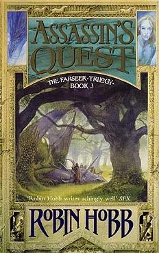 File:Robin Hobb - Assassin's Quest Cover.jpg