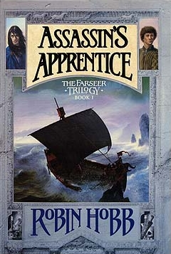 File:Robin Hobb - Assassin's Apprentice Cover.jpg