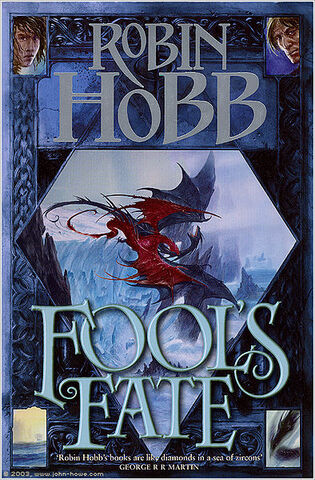 File:394px-Robin Hobb - Fool's Fate Cover.jpg