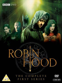 File:DVD-Season-1.jpg