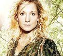 Kate of Locksley