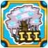 Collecting Specimens-Tree-Super