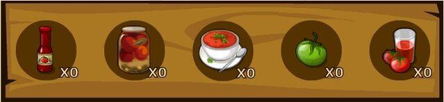 File:Tomatoes-Coll.jpg