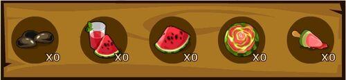Watermelon-Coll