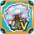 Reagent for research-Super