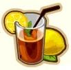 Arbour - Cocktail