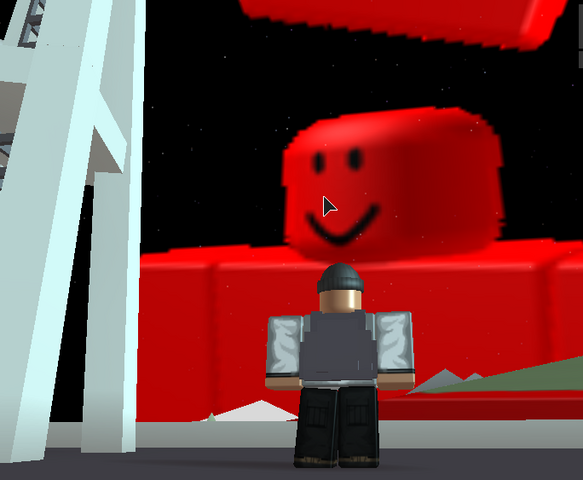File:Red dude 2.png