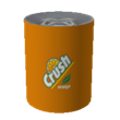 File:Crush.png